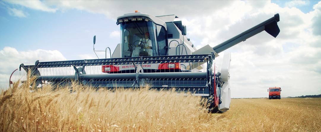 Цены на сельхозтехнику - agroinfo.com