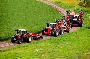 Tractors_Group_photos_00